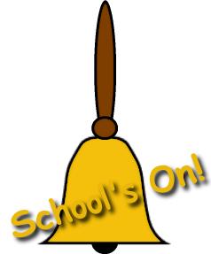 schools_on