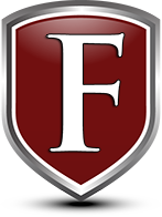f shield r