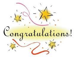 images congratulations