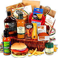 Grilling-BBQ-Marinating-Cooking-Gift-Basket-Premium_small
