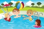 canstock6355973 swim