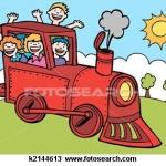 cartoon-park-train_~k2144613