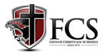 fcs-initials-sm