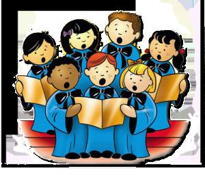 children_choir