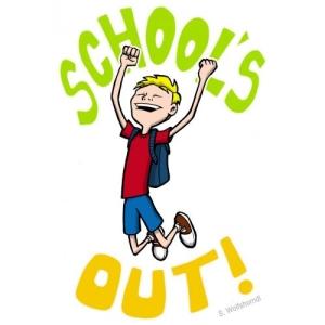 last_day_of_school-445-650-500-80