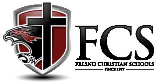 Fresno Christian Schools Logo